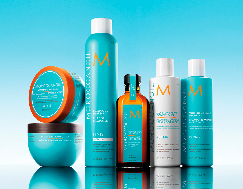 hair products - photo #27