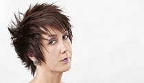 Natural Styling - Nia Griffiths Hair