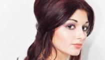 Wedding Hair - Nia Griffiths Hair