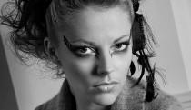 Modelling Hair by Nia Griffiths Hair, Hair Stylist, Cardiff